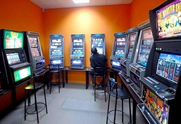 Игровые автоматы в мираж игровые автоматы вулкан 51