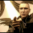 Vinnie_Jones
